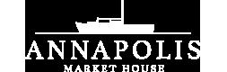 Annapolis Market House Logo